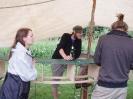 1. Bildungsfest 2008
