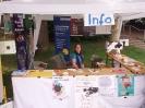 2. Bildungsfest 2009