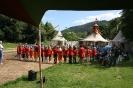 3. Bildungsfest 2010